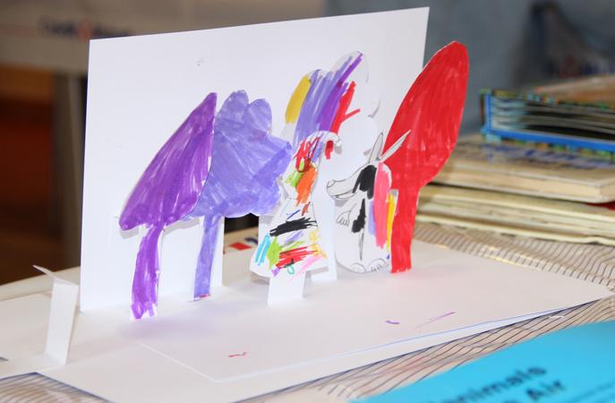 Ateliers pop-up créatifs3