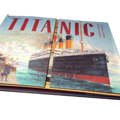 pop-up-titanic0